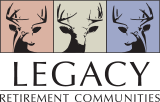 Legacy Retirement Communities - Retirement Homes, Senior Independent Living, Lincoln NE